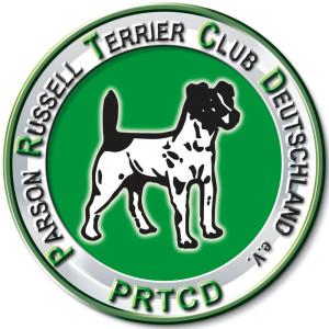 prtcd-logo_2