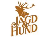jagd_hund_logo_260